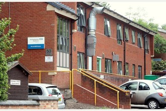 Save Broomhill Rehabilitation Unit