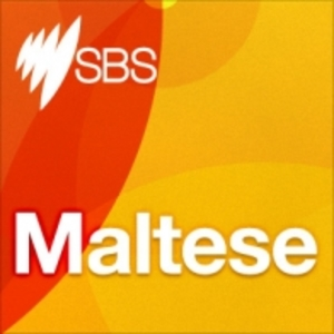 SAVE THE MALTESE LANGUAGE PROGRAM ON SBS RADIO