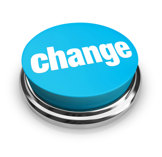 Change 4 the ignored