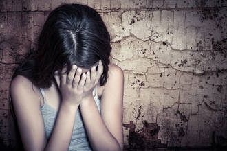Protect young people from mental illness