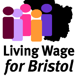 Living Wage for Bristol
