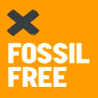 Divest Barnet's council Pension fund From Fossil fuel Investments.