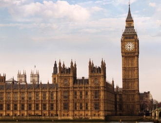 Bring the MPs pay back down from £75,000 to £67,000