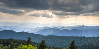 Protect VA, NC, and WV from a risky new fracked-gas pipeline!