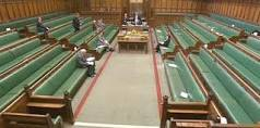 Do MPs give us value for money?