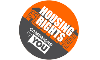 Say no to the forced sale of social housing in Brighton and Hove