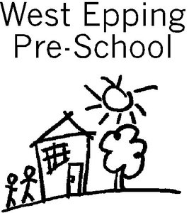 SAVE WEST EPPING PRESCHOOL INC