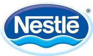 Get McDonalds to stop selling Nestle's water
