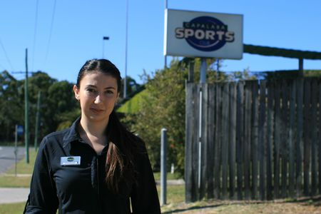 Ask Capalaba Sports Club to pay its workers penalty rates