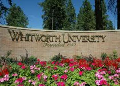 Divest Whitworth University from Fossil Fuels