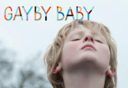 Let my child watch 'Gayby Baby' in school hours