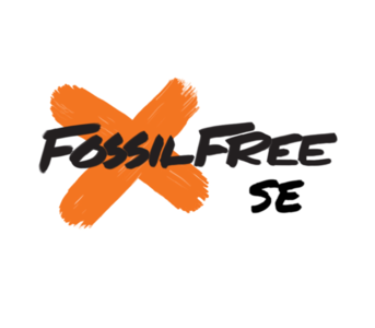 Fossil Free Lund
