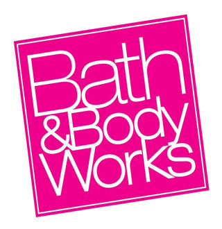 Bath & Body Works: Give employees more hours for floor sets