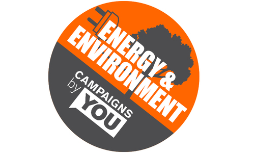 Fracking: KCC must consult the people of Kent