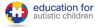 Autistic Kids have the right to an education