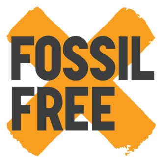 Divest Lambeth from Fossil Fuels