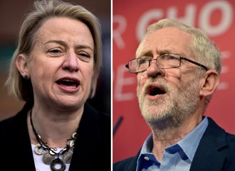 Join the Labour Party and Green party and start taking climate change seriously