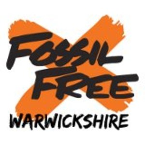 Warwickshire County Council: Divest From Fossil Fuels