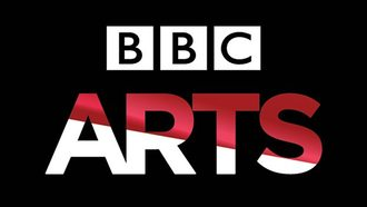 BBC - Diversify your poetry programming!