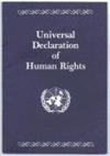 Referendum for Human Rights to be made Australian Law