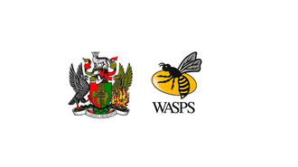 Wasps rugby club to become Coventry Wasps