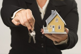 MAKE HOME OWNERSHIP POSSIBLE FOR ALL AUSTRALIANS: NOT JUST THE FORTUNATE