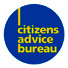 Save our Citizens Advice Bureau in BANES