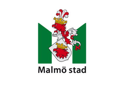 Malmö Stad - Join Fossil Free