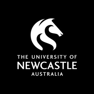 University of Newcastle: Stop supporting abuse