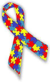 Support for Parents/Carers of severely Autistic children