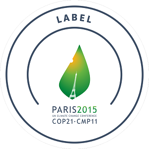 Paris 2015: Do Not Let Investor-State Dispute Settlement Prevent Real Action on Climate Change