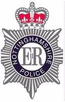 Nottinghamshire Police Needs Local Police Control