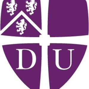 Durham University Academics for Fossil Fuel Divestment