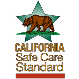 Workplace Violence Prevention Standard for Healthcare Workers