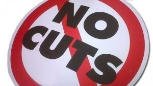 Stop the 73% cuts to youth services in Southwark