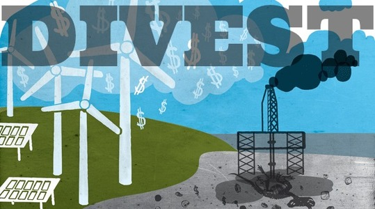 No more fossil fuels, no more KfW funding for new coal projects!