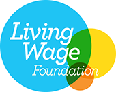 "Stop the misleading use of the term ""National Living Wage"""