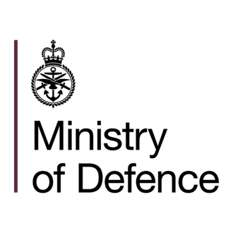 Stop the ministry of defense discrimating against people with austism