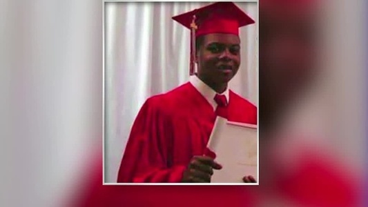 Assign Special Prosecutor to Investigate Cover-up of Laquan McDonald Execution