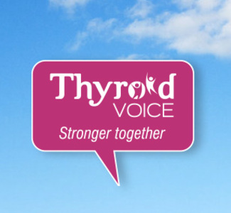 Improve testing and treatment of hypothyroidism