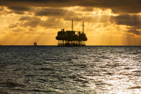 Make our offshore resources industries safe