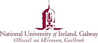 Divest NUI Galway From Fossil Fuels