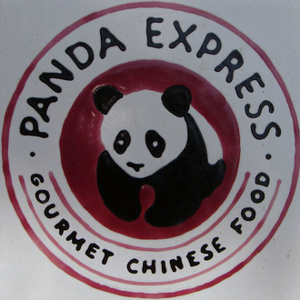 Reduction of Plastics in Panda Express