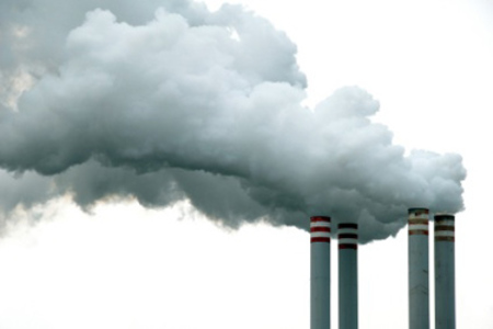 Divest New York State Teachers' Retirement System (NYSTRS) from Fossil Fuels