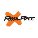 University of Bradford: Divest from Fossil Fuels
