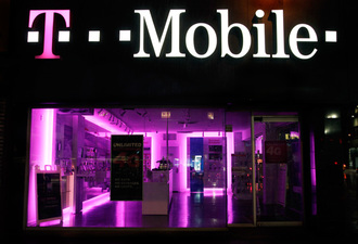 T-Mobile, let us spend the holidays with our families