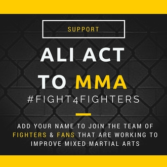 Mmapetition