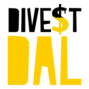 Divest Dalhousie from Fossil Fuels
