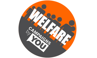 To allow claimants of Tax Credits email certain departments.