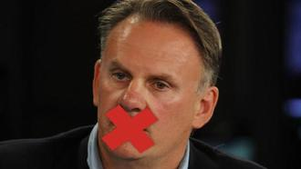Triple M- Stop Giving Mark Latham a Voice